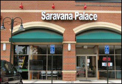 Food Restaurants In Richmond Va
